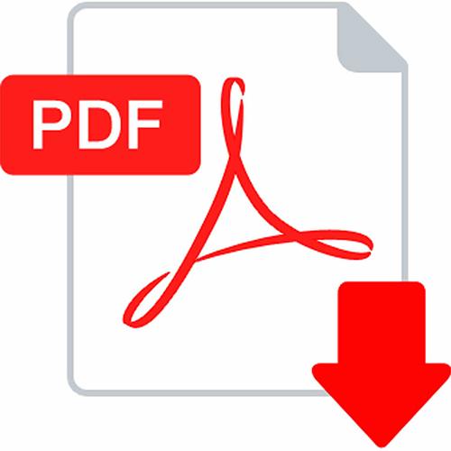 PDF_ikon.jpg