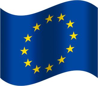 Szállítás az EU országaiba