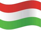 Magyar termék (Gréta)