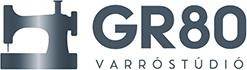 GR80 Varróstúdió
